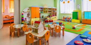 Δήμος Καστοριάς:  Εγγραφές –επανεγγραφές νηπίων στους Δημοτικούς Παιδικούς Σταθμούς του Δήμου Καστοριάς (κριτήρια)