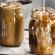 Το μαγικό συστατικό που απογειώνει τον παγωμένο καφέ -Δίνει πλούσια γεύση και κρεμώδη υφή