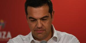 Βγήκαν τα μαχαίρια στο ΣΥΡΙΖΑ: Στο στόχαστρο Τζανακόπουλος, Βερναρδάκης, Παππάς, Πολάκης -Ποιοι αμφισβητούν τον Τσίπρα