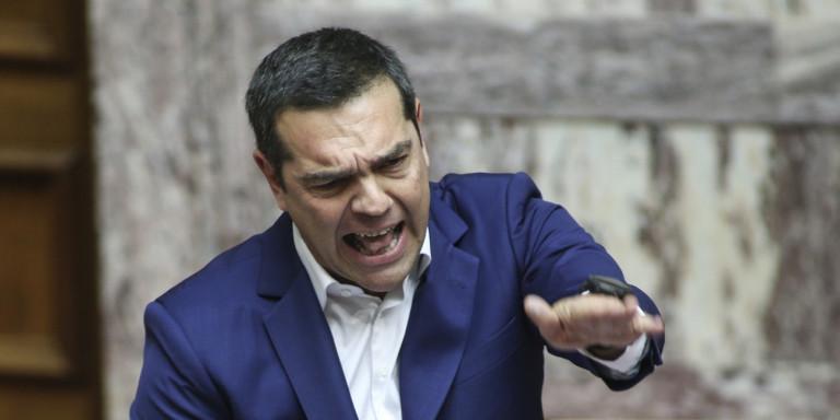 tsipras-eisai-ligos-2019-05-09.jpg