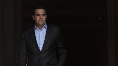 Στις 7 Ιουλίου οι εθνικές εκλογές -Για να έχουν τελειώσει οι Πανελλήνιες