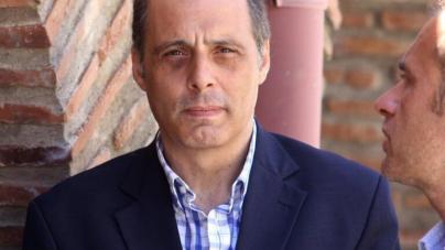 Βελόπουλος: «Παραιτούμαι από ευρωβουλευτής – Τείχος και ναρκοπέδιο στον Έβρο για τους μετανάστες» [video]