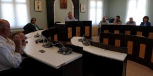 Άργος Ορεστικό: Δυναμική, ενιαία και συντονισμένη αντίδραση ενάντια στο κλείσιμο της Εθνικής Τράπεζας