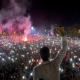 Κλονίζεται η κυριαρχία του Ερντογάν -Τι αλλάζει στην Τουρκία με τη νίκη Ιμάμογλου