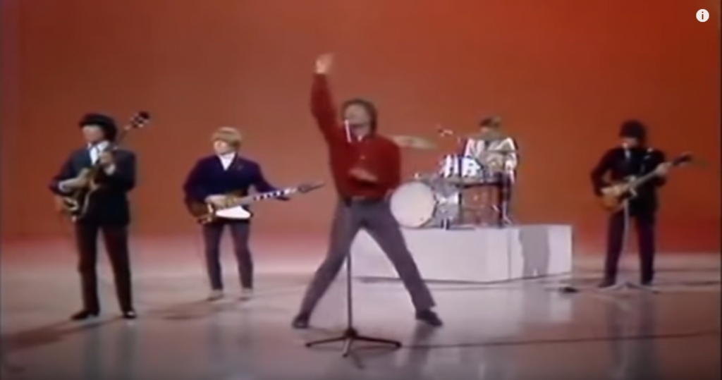 Screenshot_2019-06-13 (324) The Rolling Stones Satisfaction (I Cant Get No) - YouTube