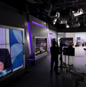 Χαμηλή τηλεθέαση για τη συνέντευξη Τσίπρα στην ΕΡΤ -Μόλις στο 10,6%