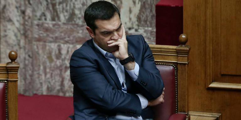 alexis-tsipras-problimatismenos-2019-6-20.jpg