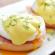 Συνταγή για αυγά μπένεντικτ