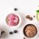 Συνταγή για σπιτικό frozen yogurt