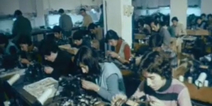 Καστοριά: Τα χρυσά χρόνια της γούνας (βίντεο)