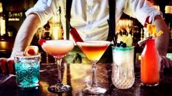 Ποια ποτά να προτιμήσεις για να μην παχύνεις το καλοκαίρι!