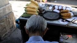 Νέα «γκάφα»: Ερχεται «χαράτσι» έως 2.151 ευρώ για ελεύθερους επαγγελματίες και μικρομεσαίους επιχειρηματίες