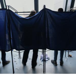 Δημοσκόπηση Opinion Poll: Ορατή η αυτοδυναμία για ΝΔ – Καταποντισμός για Χρυσή Αυγή