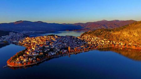 Καστοριά: Όλο γκρίνια και καταγγελίες…