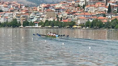 ΚΩΠΗΛΑΣΙΑ: Ξεκινάει σήμερα στην Καστοριά προπονητικό κοινόβιο της Εθνικής με τη συμμετοχή Καστοριανών