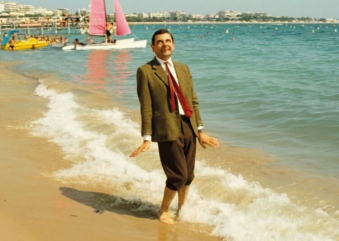Να φύγετε… Να πάτε αλλού!   Αχ καλοκαιράκι… Ξύπνας το πρωί με όλη την καλή διάθεση να πας και συ σαν άνθρωπος στην παραλία, και καταλήγεις να φεύγεις βρίζοντας