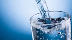 Καστοριά: Διακοπή νερού τη νύχτα από σήμερα μέχρι την Παρασκευή