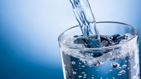 Δ.Ε.Υ.Α. Καστοριάς: Ορθολογική η  χρήση νερού κατά τους θερινούς μήνες