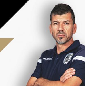 Σκέψεις για να γίνει προπονητής του ΠΑΟΚ ο Πάμπλο Γκαρσία