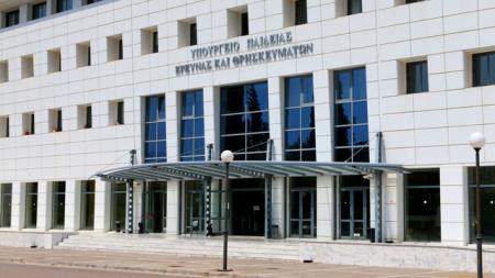 ΕΚΛΟΓΕΣ….ΣΥΝΕΧΙΖΕΙ Ο ΣΥΡΙΖΑ…Υπεγράφη η εγκριτική απόφαση για τον μόνιμο διορισμό 10.500 εκπαιδευτικών