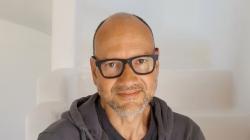 Στάθης Καλύβας: Ο Τσίπρας είναι ένας πολιτικός απατεώνας που έχασε την ευκαιρία να αλλάξει τη χώρα