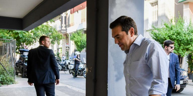 tsipras-skyftos-8-6-2019