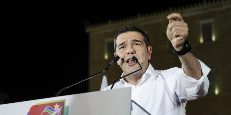 tsipras-syntagma-1300.jpg