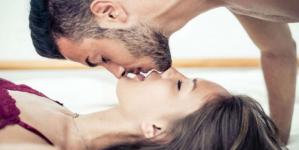 Αποκαλυπτική έρευνα: Γιατί οι κάτω των 40 έκοψαν το σεξ