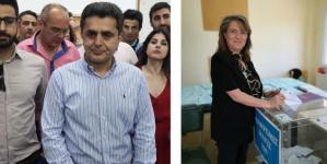 Οι τελικοί σταυροί στην Καστοριά – Ενσωμάτωση 100%
