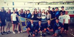85ο Πανελλήνιο Πρωτάθλημα: 7 μετάλλια ο Ν.Ο. Καστοριάς, 5 ο Ν.Ο. Μαυροχωρίου (αποτελέσματα – βαθμολογία)