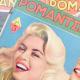 Ρομάντσο : Το θρυλικό περιοδικό των ρεκόρ
