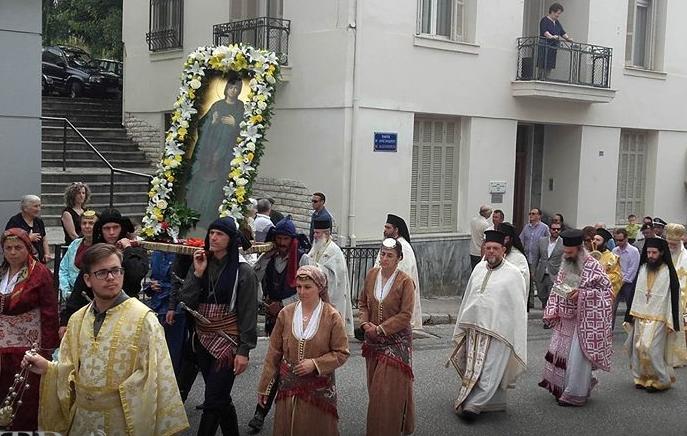 Screenshot_2019-07-25 Πρόγραμμα εορτασμού της Αγίας Παρασκευής Άργους Ορεστικού