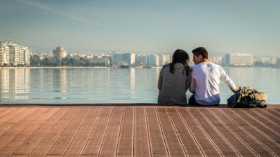 Τα 5 πιο δημοφιλή ελληνικά ονόματα -Στανταράκια και εκπλήξεις σε άνδρες και γυναίκες [λίστα]
