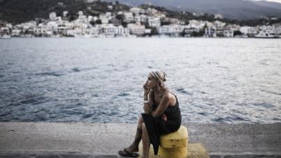 Αλλαγές σε συντάξεις χηρείας: Καταργούνται ηλικιακά κριτήρια και προϋπόθεση πενταετούς γάμου