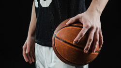 Basket League: Πρόσκληση σε Καστοριά, Καρδίτσα και στο… βάθος Wild Card