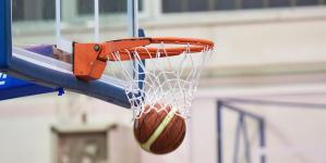Το Λαύριο αγόρασε το ΑΦΜ της Κύμης και μένει στη Basket League – Μία θέση περιμένει την Καστοριά