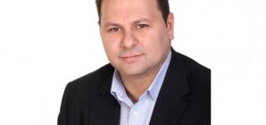 Πάνος Σταμπουλίδης – Ποιος είναι ο Καστοριανός Γενικός Γραμματέας της Νέας Κυβέρνησης