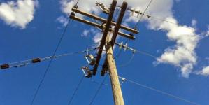ΚΑΣΤΌΡΙΑ :  Διακοπή ρεύματος την Τετάρτη – Δείτε σε ποιες περιοχές