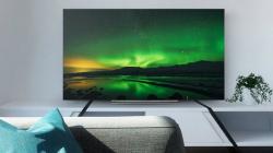 5 Καλύτερες Smart TV για να αγοράσεις το 2019