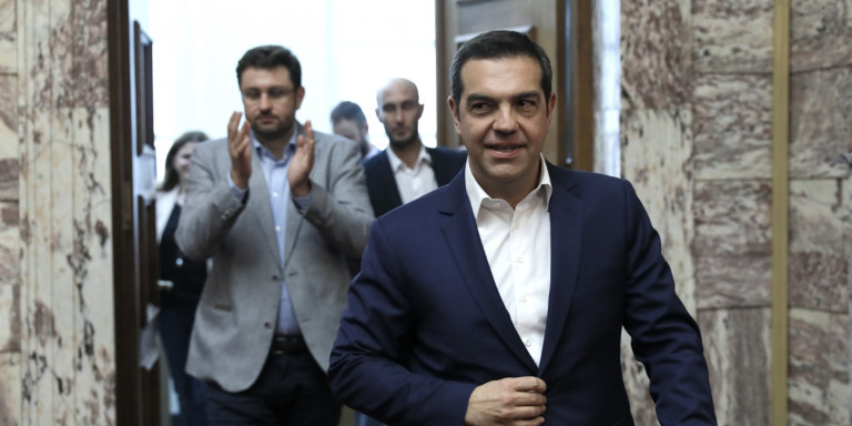 tsipras-eisodos-ko.jpg