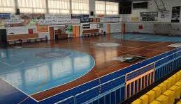 Στο Άργος Ορεστικό θα γίνει τελικά το 2ο Τουρνουά Μπάσκετ Παίδων «Δ. Διαμαντίδης» – Χωρίς ρεύμα το γήπεδο στην Καστοριά