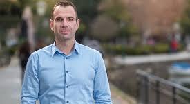 Τί συμβαίνει με τον νεοεκλεγέντα Δήμαρχο Καστοριάς;