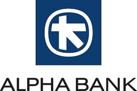 alpha-bank1.jpg