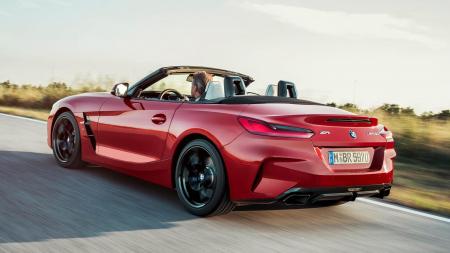 Ποια μοντέλα θα κοπούν από τη γκάμα της BMW;