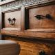 7 πράγματα που κάνουν ακόμα και ένα ολοκαίνουριο σπίτι να δείχνει παλιό -Δυσλειτουργικότητα, παρωχημένο στιλ