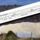 Δήμος Καστοριάς – Τρελά χρέη και «πλιάτσικο» στη ΜΑΚΕΔΝΟΣ, 2 μέρες πριν την ορκωμοσία Κορεντσίδη!