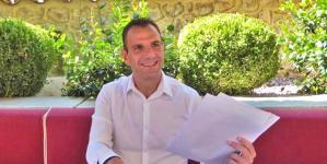 Τα κύρια σημεία της συνέντευξης του Γιάννη Κορεντσίδη στην ανακοίνωση των νέων αντιδημαρχιών και αντιδημάρχων