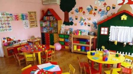 Πρόσκληση για τους ωφελούμενους γονείς ΕΣΠΑ για τους παιδικούς σταθμούς του δήμου Καστοριάς