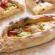 Συνταγή για σπιτικό πεϊνιρλί -Το μυστικό της Sprite στη ζύμη