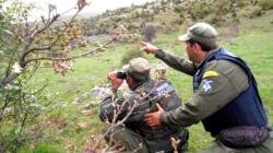 Γιάννης Τoτoνίδης: «Τρίτο καλοκαίρι που τα ελληνοαλβανικά σύνορα δέχονται όλη την πίεση του μεταναστευτικού»